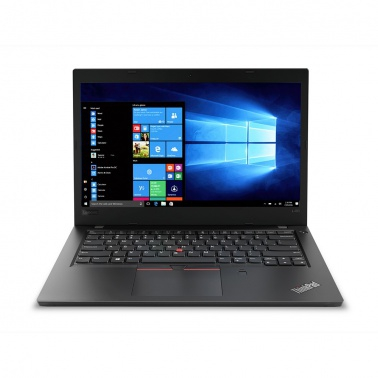 联想(Lenovo) THINKPAD L390 07CD(I5-8265U/8GB/256GB SSD/集成显卡/WIN10HB)笔记本